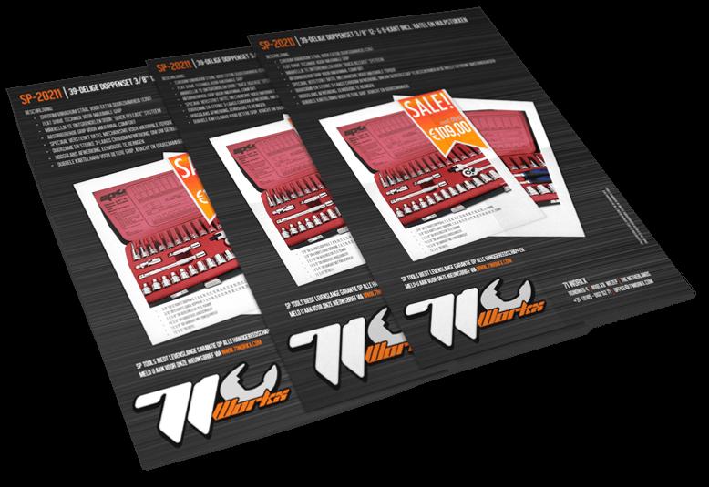 71workx_creative-passenger_flyer-layout