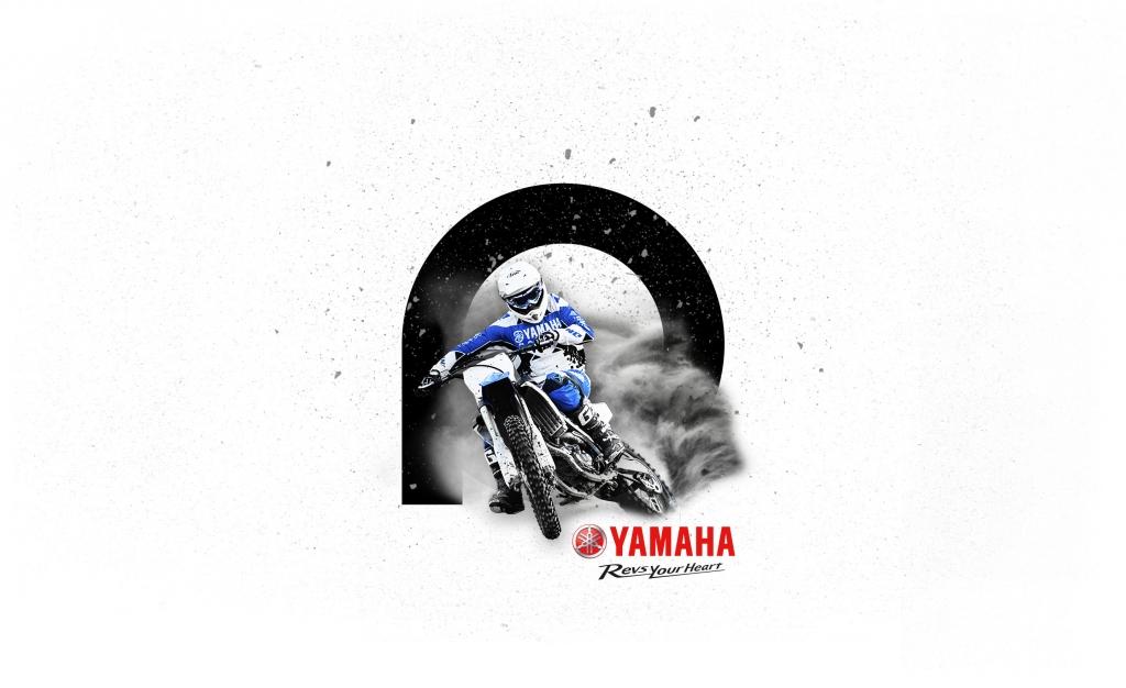 Yamaha & Creative Passengerve-passenger_yamaha
