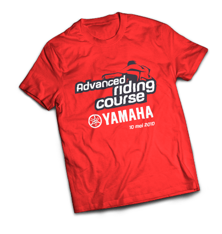 yamaha_creative-passenger_shirt-layout